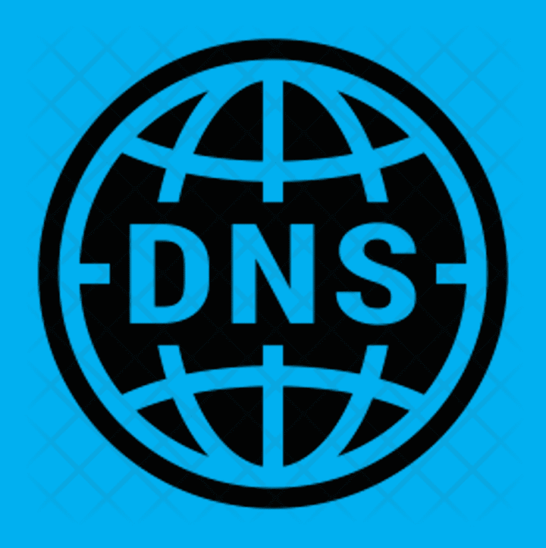 DNS ICT security